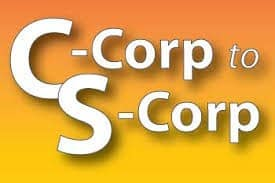 llc, s corporation, c corporation, converting c corporation to an s corporation, cpa, certified public accountants, certified public accountant, accountancy service, ahca, contador, ahca consulting, tax , accounting, accountants, accountant, accountants in miami