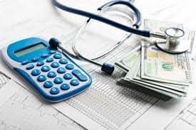 Finance 101 For ALF, writing a business plan for home health care, why do i need an accountant for my small business, why do i need an accountant, when to hire an accountant for a small business, what does a cpa charge per hour, understanding cash flow statement, understand cash flow statement, tu contador en miami, top cpa firms in miami, the outsourced accountant, taxes en miami, tax services miami fl, tax services, tax preparation miami, tax preparation, tax planning, tax miami, tax firm miami, tax filing miami, tax en miami, tax cpa, tax consultants, tax accounting miami, tax accountants near my location, tax accountant near me, tax accountant miami, tax accountant florida, tax accountant, talk to an accountant , start up costs on balance sheet, start up costs capitalized, start up cost capitalization, start up business accountant, start home health agency business, small cpa firms near me, small business tax preparation south florida, small business tax preparation near me, small business tax cpa, small business tax accountants, small business tax accountant near me, small business set up accountant, small business cpa services, small business cpa near me, small business cpa, small business accounting services near me, small business accounting professionals, small business accounting miami, small business accounting firms, small business accounting, small business accountant near me, small business accountant miami, small accounting firms near me, s corp accounting, reviewed financial statements, quality accounting and tax service, public accounting, public accountant near me, profit & loss statement, professional financial statements, professional accounting and tax, physician accounting services, physician accountant, pharmacy accounting services, pharmacy accountant, personal cpa, payroll and bookkeeping services near me, p&l miami, p&l accounting & tax services, organizational costs gaap, new business startup accountants, need accounting help, need accountant for small business, miami tax services, miami tax preparation, miami tax expert, miami pro tax and accounting, miami cpa firms, miami cpa, miami bookkeeping services, miami bookkeeping, miami bookkeepers services, miami bookkeepers, miami accounting firm, miami accounting, miami accountants, miami accountant, medicare cost report preparation, medicare cost report for home health agency, looking for accounting services, looking for a good tax accountant, local business accountants, llc and s corp differences, la contabilidad, income tax miami, income tax accountant in miami, income tax accountant, how to read a cash flow statement, how to read balance sheet, how to find the best accountant, how to find an accountant for small business, how to find an accountant, how to find a tax accountant, how to find a new accountant, how to find a good tax accountant, how to find a good cpa, how to find a good accountant, how to choose a tax accountant, how much does a cpa charge per hour, how much cpa charge per hour, how do you find a good accountant, how do i find a good accountant, how can a cpa help a small business, home health care services business plan, home health care business plan, home health care agency business plan, home health business plan, home health agency business plan, hiring an accountant for small business, hire a cpa, hire a business cpa, hha business plan & proof of financial ability to operate, healthcare tax accountant, healthcare accounting services, healthcare accounting companies miami, healthcare accountants, health care licensing application proof of financial ability to operate, health care agency business plan, good tax accountants near me, good accountant, gaap organizational costs, finding a good cpa, finding a cpa for small business, find a tax accountant, find a personal accountant, financial statements, financial accounting, does a small business need an accountant, do you need an accountant for small business, do i need an accountants or cpa, difference between s corp and llc, difference between llc and s corporation, difference between llc and s corp, difference between llc and corp, despachos de contadores en miami, despachos de contadores, despachos de contabilidad en miami, despachos contables en miami, despachos contables, declaracion de impuestos, cpa near me for small business, cpa miami florida, cpa miami fl, cpa miami, cpa in miami, cpa firms in miami florida, cpa firms in miami, cpa firm miami, cpa firm, cpa charge per hour, cpa certified professional accountant, cpa accounting, cpa, cost report preparation, cost report medicare, corporate tax, contadores publicos cerca de mi, contadores miami, contadores en miami, contadores cerca de mi, contadores, contador publico en miami, contador publico , contador publico near me, contador publico cerca de mi, contador miami florida, contador miami, contador en miami, contador accountants, contador, contabilidad financiera, condominium association audit, condo association audits, compiled financial statements, compare llc and s corp, companias de contabilidad en miami, cloud accounting miami, certified public accounting firm, certified public accountants, certified public accountant services, certified accountant, capitalizing start up costs, capitalized start up costs, capitalization of startup costs, business plan for home health care, business plan for home care agency, business plan for a home health care agency, business financial accounting, business accounting firms, business accountants, business accountant in miami, business accountant, bookkeeping services miami fl, bookkeeping services in miami, bookkeeping services, bookkeeping professionals, bookkeeping miami, bookkeeping, bookkeeper services, bookkeeper miami, bookkeeper in miami, bookkeeper, best online accountants for small business, best cpa for small business, best business accountants, best accounting firms in miami, best accounting firms for small business, best accountants in miami , best accountant, basic bookkeeping services, basic accounting services, are startup costs capitalized or expensed for gaap, ahca proof of financial ability to operate form 3100-0009, ahca proof of financial ability to operate, ahca form 3100-0009, ahca form 3100, ahca cpa, accounting tax firms, accounting software miami, accounting services miami fl, accounting services miami, accounting services in miami, accounting services, accounting professional, accounting principles miami, accounting miami, accounting in miami, accounting firms miami, accounting firms in miami, accounting firms in florida, accounting firms, accounting firm, accounting and tax services, accounting and tax outsourcing, accounting and tax, accounting, accountants vs cpa, accountants near me, accountants in florida, accountants for small business owners near me, accountants, accountant to help start a business, accountant miami, accountant in miami, accountant for my small business, accountant firms near me, accountant, accountancy service, a public accountant