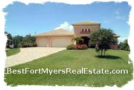 Belle Meade Fort Myers