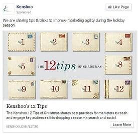 12 Tips 1