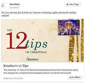 12 tips 2