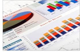 accounting software, quickbooks, cpa, certified public accountants, certified public accountant, accountancy service, ahca, contador, ahca consulting, tax, accounting, accountants, accountant, accountants in miami