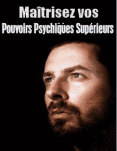Ce programme complet va vous aider à dévoiler le mystère des capacités de votre esprit