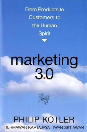 Marketing-3.0