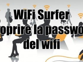 wifi surfer