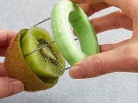 Migliori pelatrici kiwi
