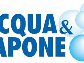Arrivano buoni sconto per i prodotti Acqua & Sapone