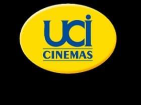Uci Cinemas vi regala Buoni Flixbus e EMP
