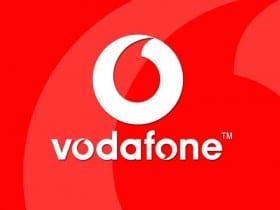 Vodafone Happy Friday vi regala anche questo venerdì........