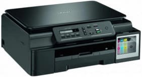 Brother DCP-T300 Price in Nepal