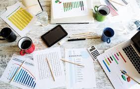 Evalúe sus nuevos ahorros tributarios,Accountants in Miami,auditoría,profesional financiero,Evalúe sus nuevos ahorros tributarios,Haga una revisión de los cambios fiscales,Haga una revisión de los cambios fiscales,contador publico,contador,planificación fiscal de fin de año para pequeñas empresas