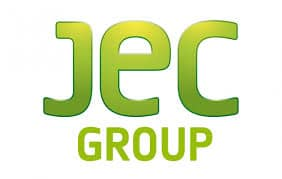 JEC World