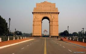 Delhi, delhi with baby, visit delhi with an infant, india for kids, india with kids