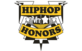 VH1 Hip Honors Airs This Month Tribute To The 90's & To Honor Martin Lawrence