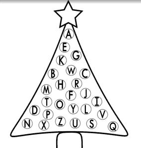 Schede sul Natale scuola primaria