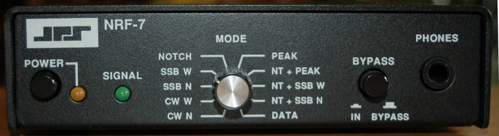 4493462158 6f538e0e79 o - Audio Enhancement vs Clarification; The Audio Filtering Process