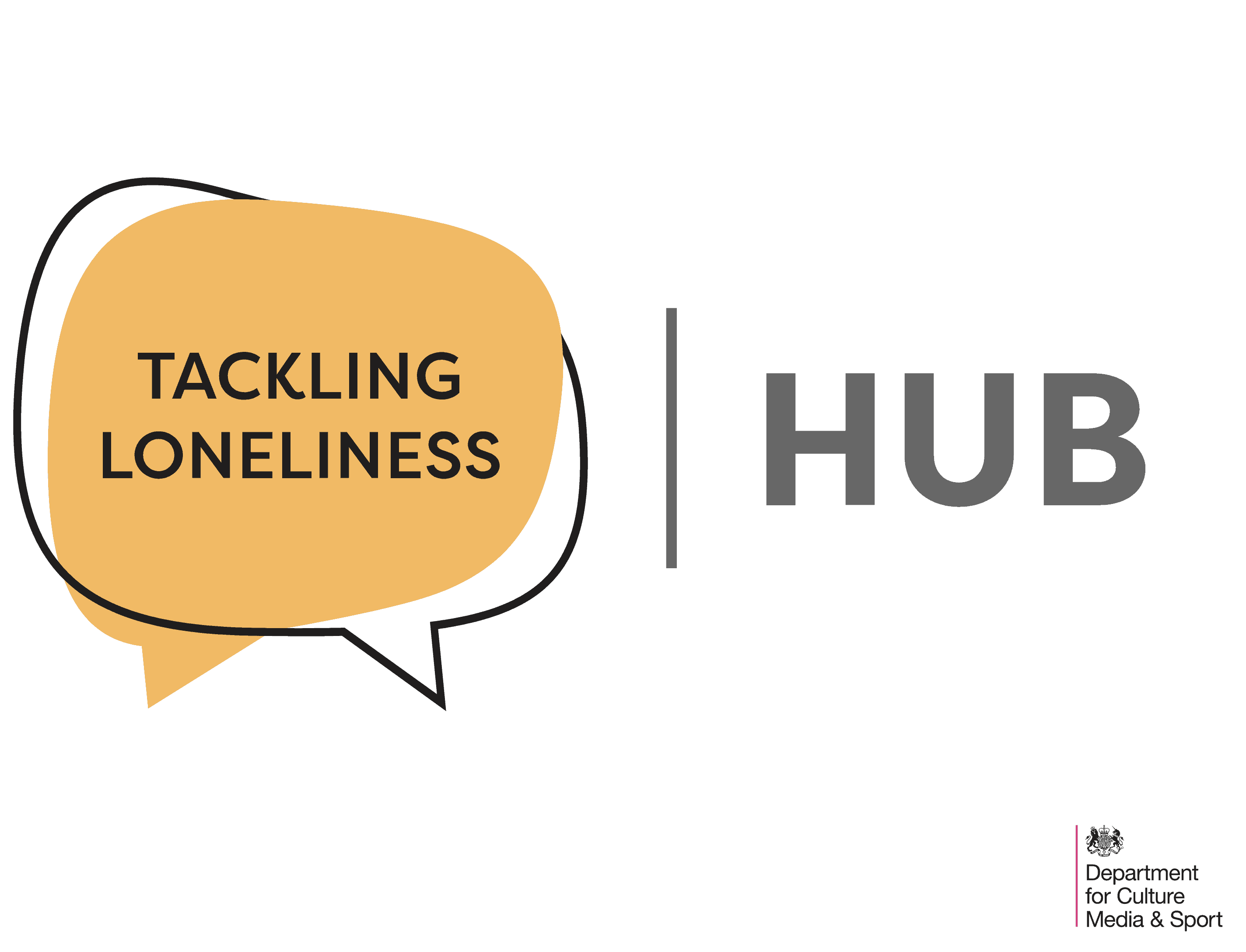 tackling-loneliness hub