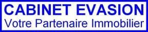 CABINET EVASION - Votre Partenaire Immobilier