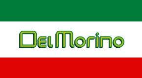 Del Morino Implements
