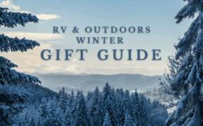 winter gift guide