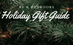 rv and outdoors holiday gift guide