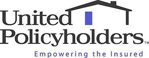 United Policyholders Insurance Claim Help
