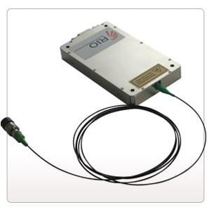 orion laser module