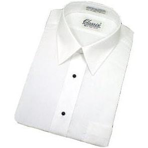 dress-shirt-that-takes-studs-and-cuff-links-mens-dress-shirt-336