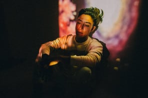 "Today's Song: Shigeto Provides a New Approach to Jazz Fusion on ""MCW"""