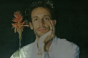 Feature: Wrabel Unveils the Magic in Debut EP 'one of those happy people'
