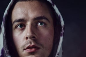 To Make Us Feel: An Interview with Dermot Kennedy