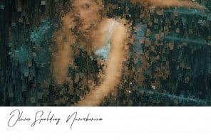 Album Premiere: Oliver Spalding Mesmerizes on Ethereal Debut 'Novemberism'