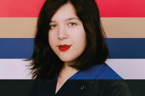 Reflection, Introspection, & Irony: The Secular Liturgy of Lucy Dacus' '2019' EP