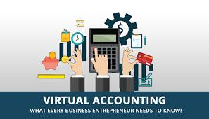 income statement, balance sheet , profit and loss, financial statements , miami accounting firm, bookkeeping services , accounting services , miami bookkeeping services , virtual accounting services , cpa, certified public accountants, certified public accountant, accountancy service, ahca, contador, ahca consulting, tax, accounting, accountants, accountant, accountants in miami