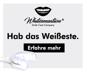 Whitesensation.de