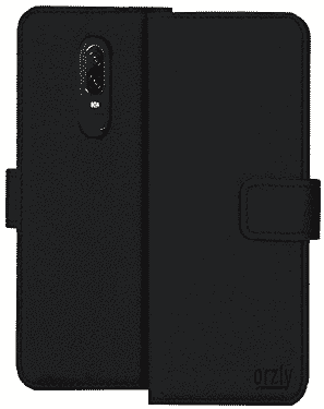 screenshot of full-body protection case of mobile phone