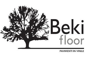 Logo Beki Floor