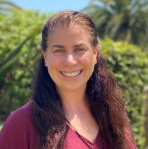 Felicia Tomasko, B.A. (Lic.717006)