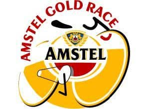 Su Eurosport in diretta la Amstel Gold Race | Digitale terrestre: Dtti.it
