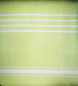 turkish towel, towel, beach towel