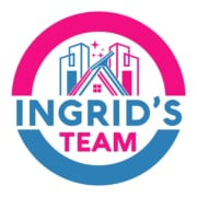Ingrid's Team LLC