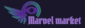 مارول مارکت