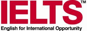 IELTS logo1