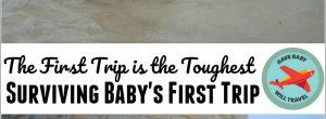 babys-first-trip