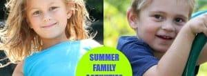 family activities in toronto, toronto fun, toronto fun for kids