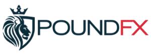 Pound Forex (PoundFX)