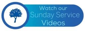 Home Page Church Videos