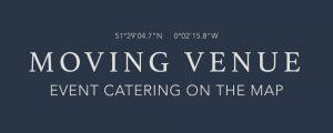 Moving Venue logo