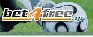 bet4free-gr