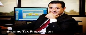 Income Tax Preparation,accountant,accountants,accountant firm,accountant in miami,accountant miami,accountant miami fl,accountant service,accountant services,accountants firms,accountants in miami,accountants miami,accounting firm,accounting firms,accounting firms in miami,accounting in miami,accounting miami,accounting services accounting services in miami,auditor in miami,bookkeeping services in miami,certified public accountant,certified public accountant in miami,certified public accountants,contadores en miami,corporate tax preparation,cost report,cost reports,cpa,cpa accounting firms,cpa firm,cpa firm in miami,cpa firms,cpa firms in miami,cpa in miami,cpa miami,cpa tax accountant,cpa tax preparation,hha business plan,Home Health Care Accountants,Home Health Care Accounting,home health care business plan,home healthcare accountants,home healthcare accounting,home healthcare budgets,home healthcare business plan,income tax preparation,income tax preparers,medicaid cost report,medicare cost reports,miami accountant,miami accountants,miami accounting,miami accounting firm,miami accounting firms,miami accounting service,miami cpa,miami cpa firm,pharmacy accountants,pharmacy accountants miami,pharmacy accounting,physician accountants,physician accountants miami,physician accounting,proof of financial ability,small business accountant,small business accountants,small business accounting,small business accounting services,tax accountant,tax accountant in miami,tax accountant miami,tax accountants,tax planning,tax planning miami,tax preparation,tax preparation miami,tax preparation services,tax preparer,tax preparer miami,tax preparers,tax return preparation,tax return preparation miami,tax services